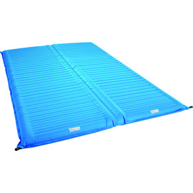 Therm-a-Rest Camper Duo Mattress